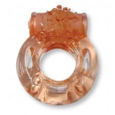 Эрекционные кольца