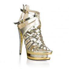 Эротическая обувь