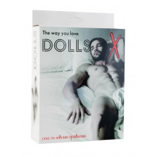 Секс куклы